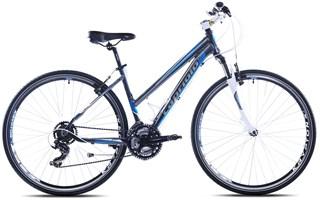 bicikl-capriolo-roadster-lady-28-belo-sivo-plavo-19