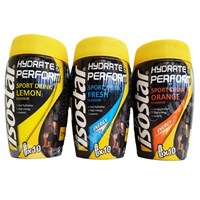 hydrate-perform-powder
