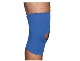 steznik-za-kolena