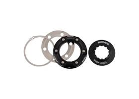 shimano-adapter-rotora-sa-center-lock-na-6-rupa