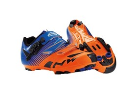 northwave-sprinterice-hammer-srs-fluo-orange-blue-2014-45