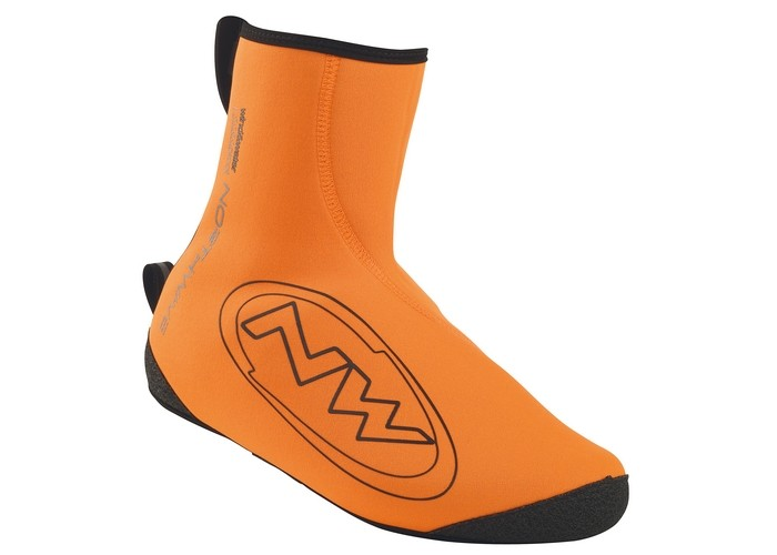 kamasne-northwave-neoprene-fluo-orange-black-2014-l