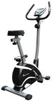 fitness-sobni-bicikl-b22956c