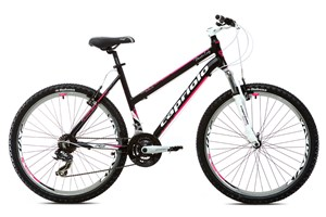 bicikl-26-mtb-monitor-fs-crno-crvena