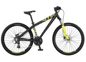 bicikl-scott-26-voltage-yz-10-2015-l