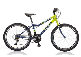 bicikl-polar-geronimo-24-plavi-svetlo-zeleni-2015