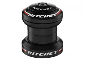 ritchey-solje-kormana-logic-v2-pro-1-1-8-black