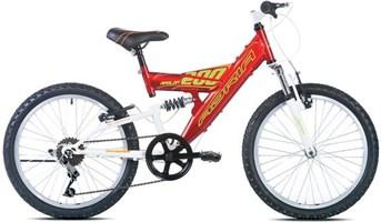 bicikl-adria-apolon-200-crvena