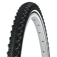 sp-guma-622-35-michelin-transworld-sprint