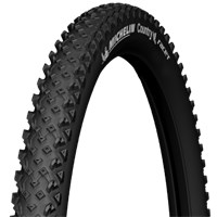 sp-guma-29x2-1-michelin-country-race-r