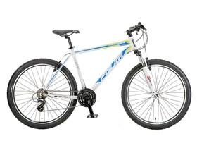 bicikl-polar-mirage-comp-27-5-belo-plavi-2014-xl