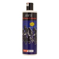 joe-s-no-flats-elite-racers-sealant-500ml-tecnost-za-krpljenje