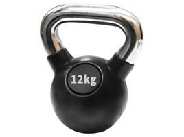 rucni-teg-gumiran-12-kg
