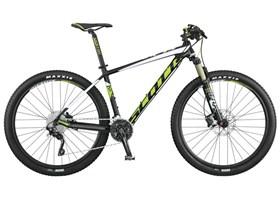 bicikl-scott-27-5-scale-750-2015-l