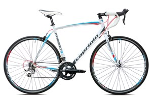 bicikl-28-road-firebird-3-belo-crvena