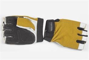 fitnes-rukavice-cp-1502-xl