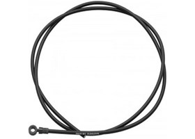 shimano-crevo-za-hidraulicnu-kocnicu-sm-bh59-crno-1000mm