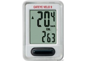 brzinomer-cat-eye-cc-velo-9-vl820-wht