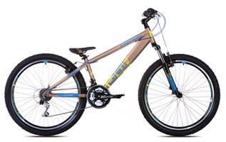 bicikl-capriolo-fireball-bronzano-blavi