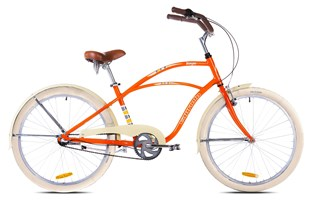 bicikl-capriolo-kangee-orange-biege
