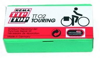 pribor-za-krpljenje-gume-tip-top-tt-2