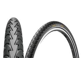 sp-guma-continental-700x42c-touring-plus-black-reflex