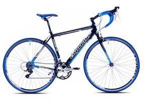bicikl-capriolo-road-firebird-crno-plavo-beli-54cm