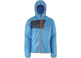 scott-jakna-insulator-trail-mtn-90-diva-blue-2015-xxl