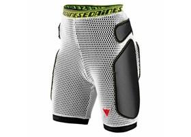 protektor-shorts-dainese-deciji-evo-white-2015