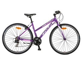 bicikl-polar-glider-zenski-28-ljubicasti-2014
