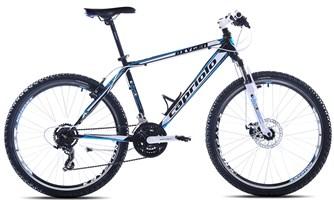 bicikl-capriolo-oxygen-crno-plavo-bela-20