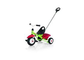 tricikl-kettler-funtrike-emma
