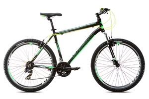 bicikl-capriolo-monitor-fs-man-crno-zelena-22