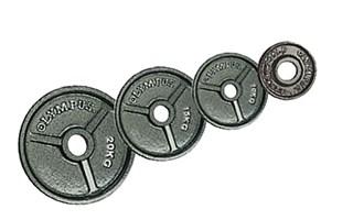 capriolo-olimpijski-celicni-teg-1-kg