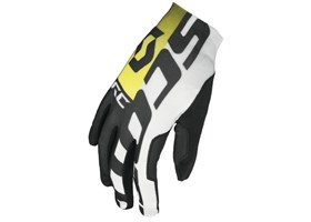 scott-rukavice-rc-lf-black-rc-yellow-2015-l