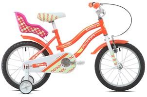 bicikl-adria-fantasy-16-orange