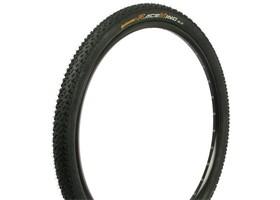 sp-guma-continental-29x2-2-race-king-pt-black-black-skin-kevlar