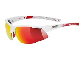 uvex-naocare-radical-pro-white-red-red