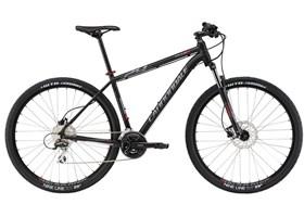 bicikl-cannondale-trail-6-29-mat-black-2015-xl