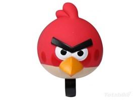 trubica-pvc-angry-bird