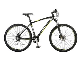 bicikl-polar-avalanche-27-5-crno-zeleni-2014-l