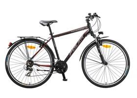 bicikl-polar-forester-comp-city-28-muski-crno-crveni-2014-xl