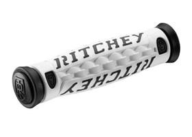 ritchey-ruc-kor-pro-tg6-white-black-127mm