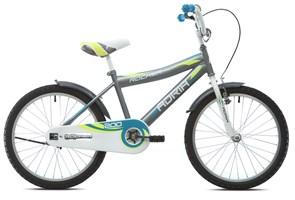 bicikl-adria-rocker-20-sivo-zelena