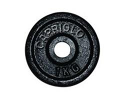 tegovi-1-kg-dia-30mm