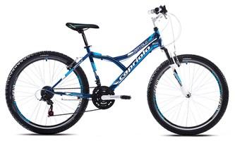 bicikl-26-mtb-diavolo-600-fs-t-plavo-s-plava