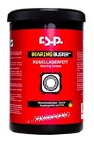 rsp-mast-ultra-grease-bearing-buster-1000gr
