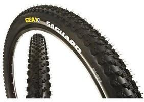sp-guma-geax-saguaro-26x2-0-fold-antracit