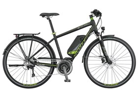 bicikl-28-scott-e-sub-tour-20-men-2015-l