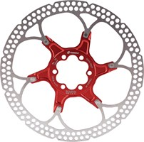 formula-rotor-r1-the-one-rx-140mm-two-piece-6-bolts-crveni